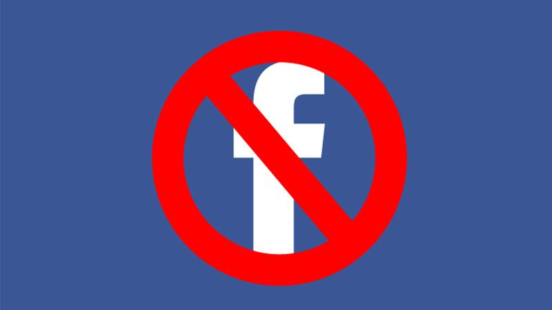 Stalk Facebook là gì, làm cách nào để tránh bị stalk? 16