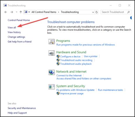 Không cài được ứng dụng trên Windows phải làm sao? 25