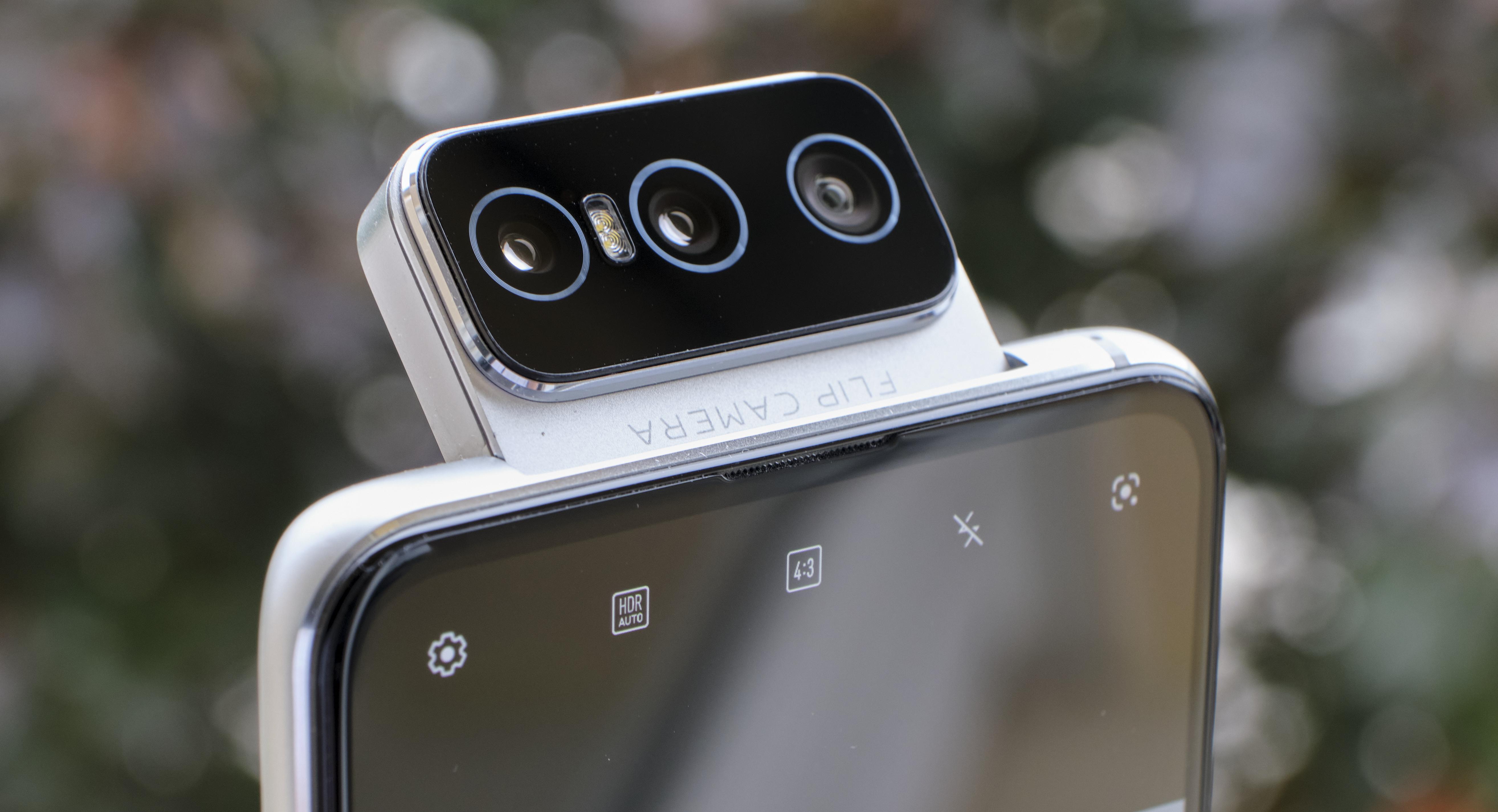 Cách cập nhật Android 11 và lộ trình cập nhật từng hãng điện thoại 14