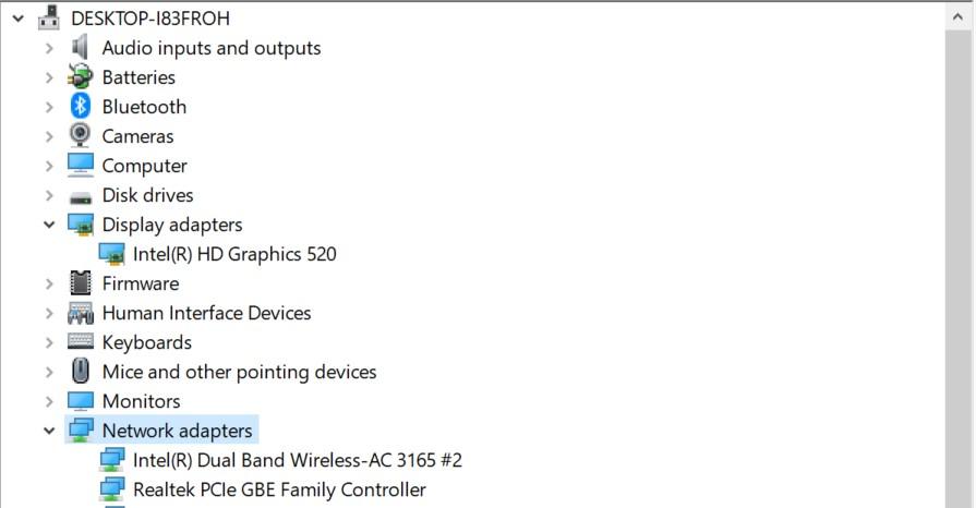 Nguyên nhân gây ra lỗi màn hình xanh đáng sợ trên Windows và cách khắc phục 1