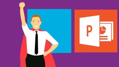 PowerPoint là gì? Cách tải PowerPoint cho điện thoại và máy tính 5
