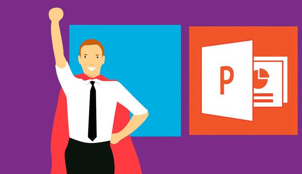 PowerPoint là gì? Cách tải PowerPoint cho điện thoại và máy tính