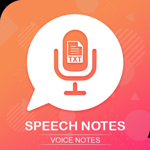 Top 5 phần mềm chuyển giọng nói thành văn bản cực nhanh cực hiệu quả 7