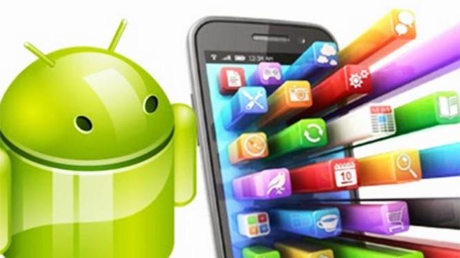 Cách nâng cấp Android cho máy không hỗ trợ 6