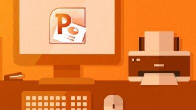 Hướng dẫn chi tiết cách in PowerPoint cho người mới dùng 6