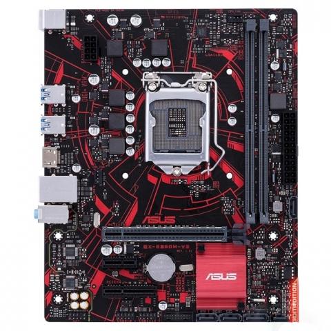 Hướng dẫn cách vào BIOS cho các dòng máy tính khác nhau 10