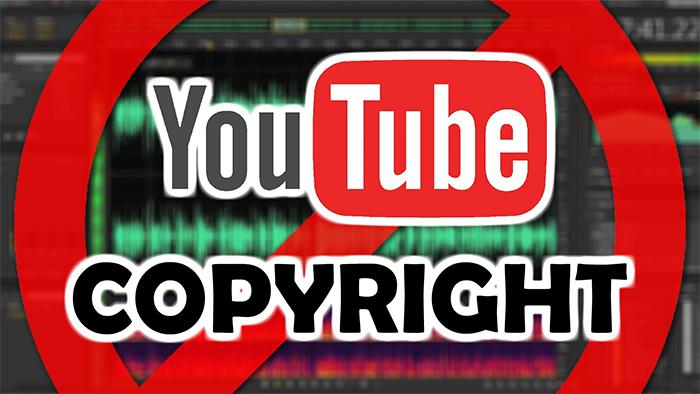 Hướng dẫn xin phép bản quyền YouTube cho gà mờ muốn sử dụng clip bản quyền 5