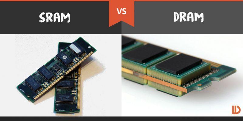 Tìm hiểu các thông số của RAM mà bạn cần biết 9