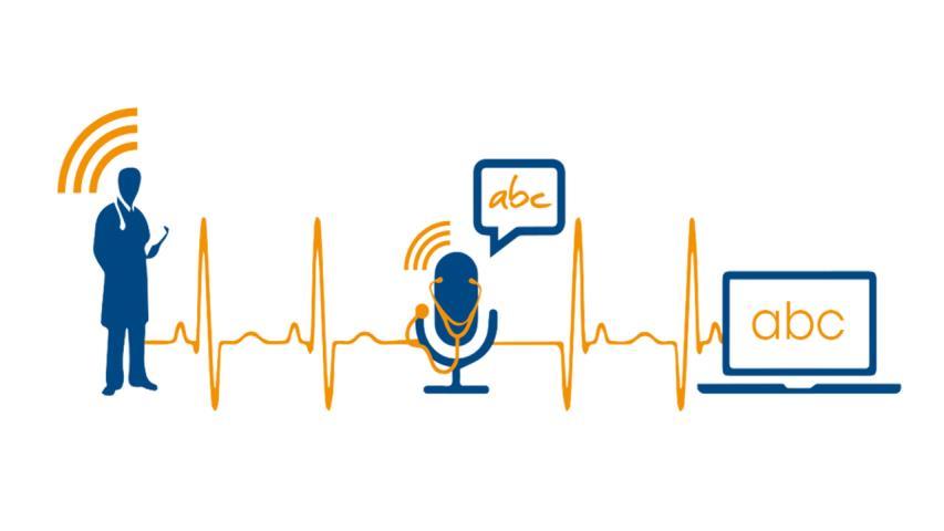 Top 5 phần mềm chuyển giọng nói thành văn bản cực nhanh cực hiệu quả 10
