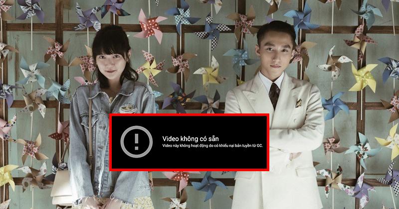 Cách nhận biết video có bản quyền trên YouTube để không bị đánh gậy bản quyền