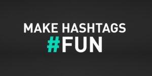 Hashtag là gì? Cách dùng hashtag như một netizen xịn sò trên mạng xã hội 7