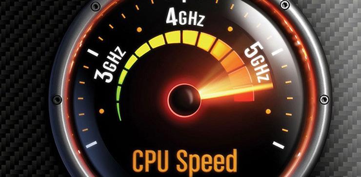 Hướng dẫn cách ép xung CPU mới nhất 2021 bạn nên biết 10