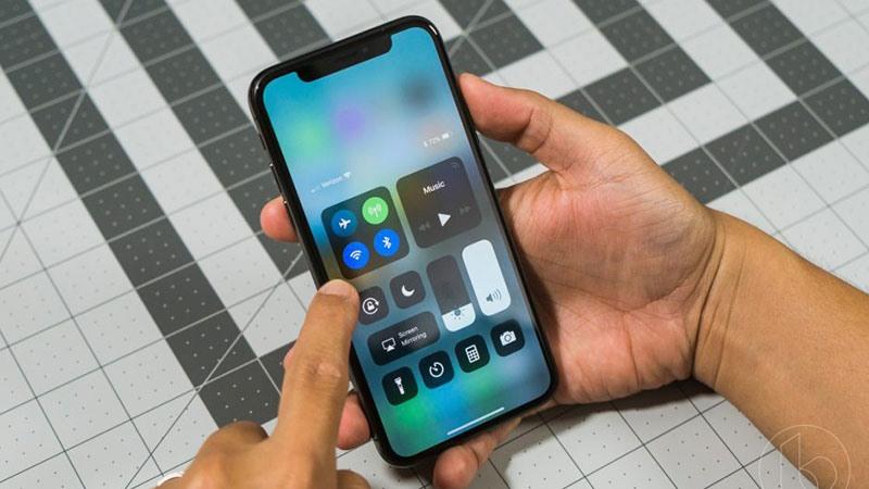 Bỏ túi 11 mẹo tiết kiệm pin iPhone, mẹo số 4 làm phát thấy hiệu quả ngay 11