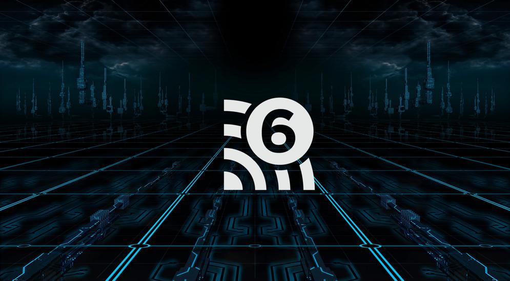 WiFi 6 là gì? Những tính năng vượt bậc của thế hệ WiFi mới 3