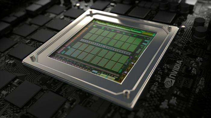 Bộ xử lý của card màn hình là gì?