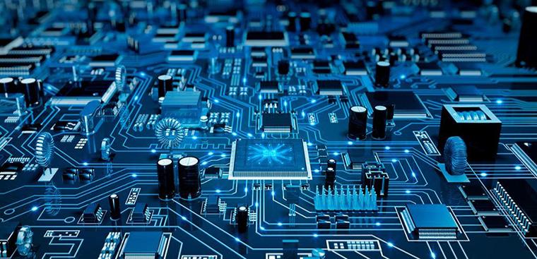 Bus RAM là gì? Những điều bạn nên biết về nó nếu muốn tăng RAM cho máy tính hiệu quả 8