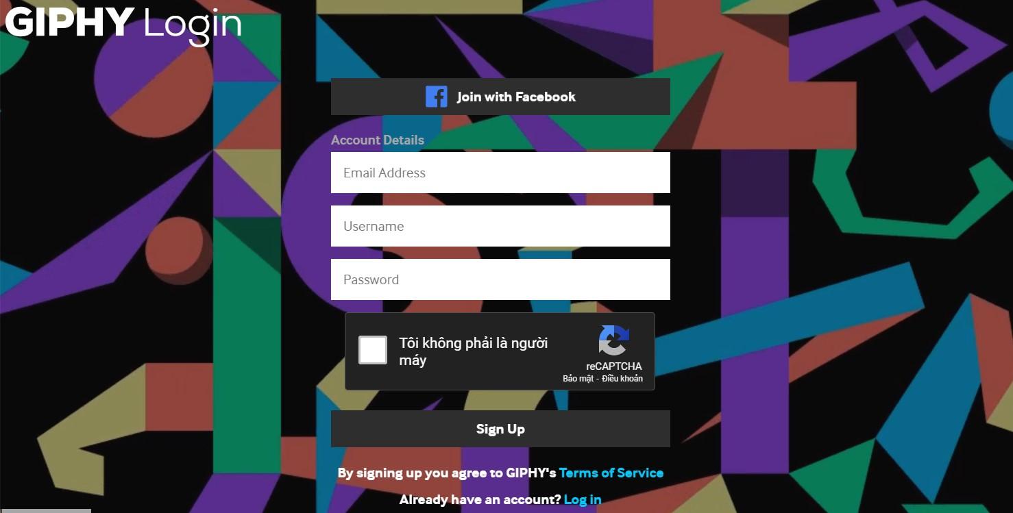 Cách tạo GIF từ video siêu cấp Vip pro dễ dàng đem khoe với bạn bè 3