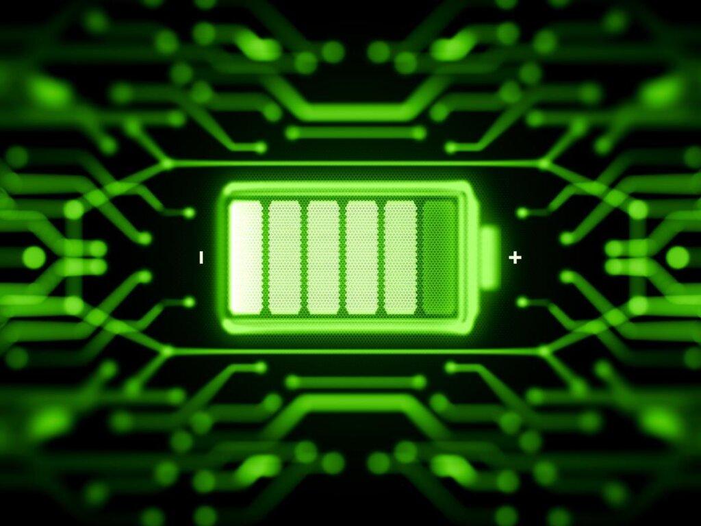 WiFi 6 là gì? Những tính năng vượt bậc của thế hệ WiFi mới 11