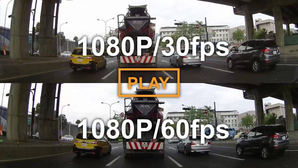 Render là gì và những điều bạn cần biết về render video 12