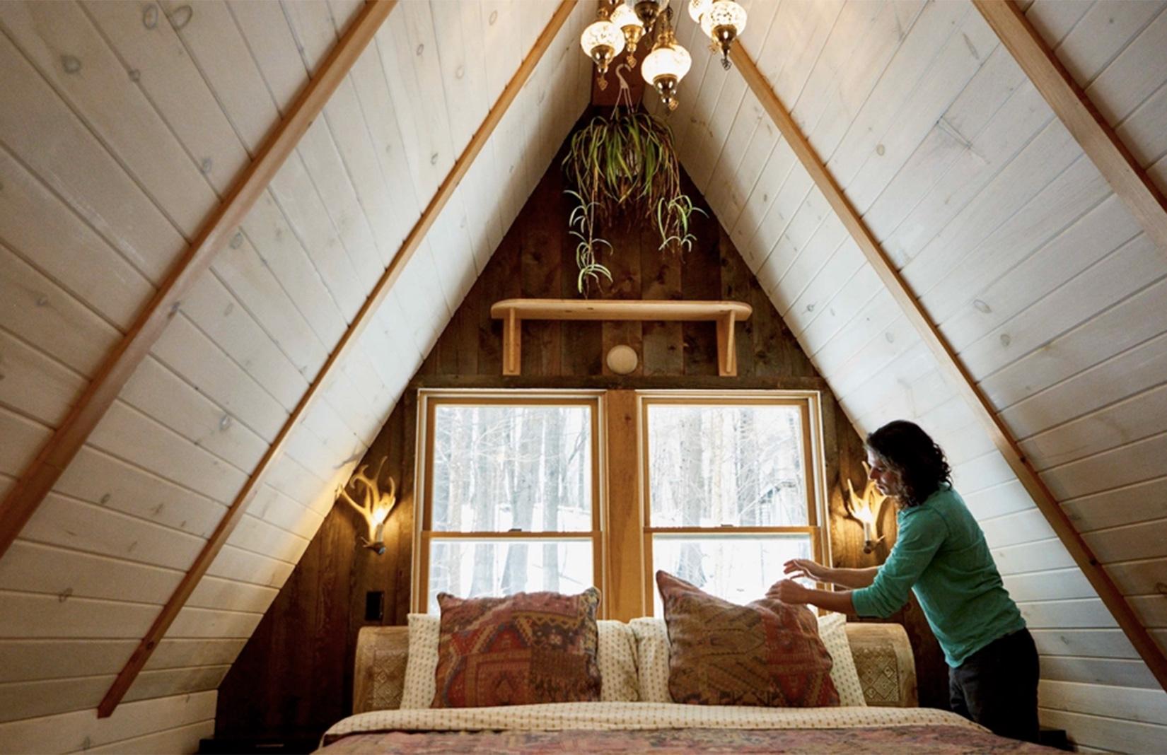 Airbnb là gì? Những điều cần biết trước khi trở thành khách hoặc chủ nhà 9