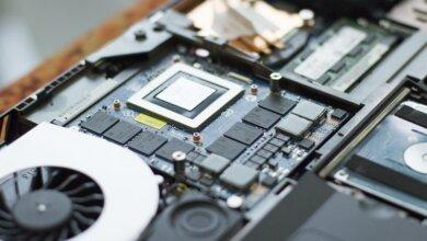 Card màn hình là gì? Những điều cơ bản bạn cần biết về nó khi chọn máy tính hay laptop 26