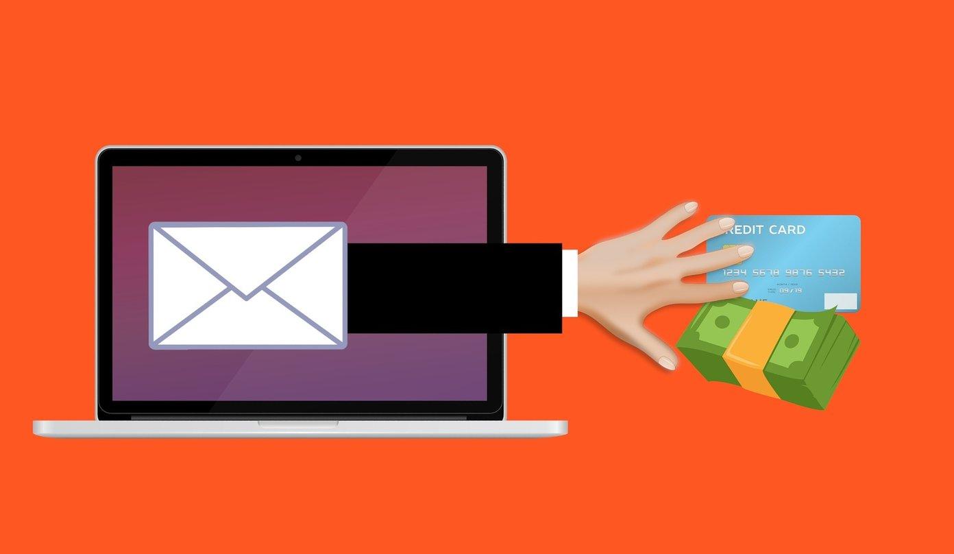 HTTP và HTTPS: Sự khác biệt là gì? 4