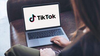 Cách tải video Tik Tok về máy tính chỉ với công cụ có sẵn vô cùng tiện lợi 2