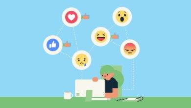 Seeding Facebook là gì? Seeding Facebook có phải là xấu không?