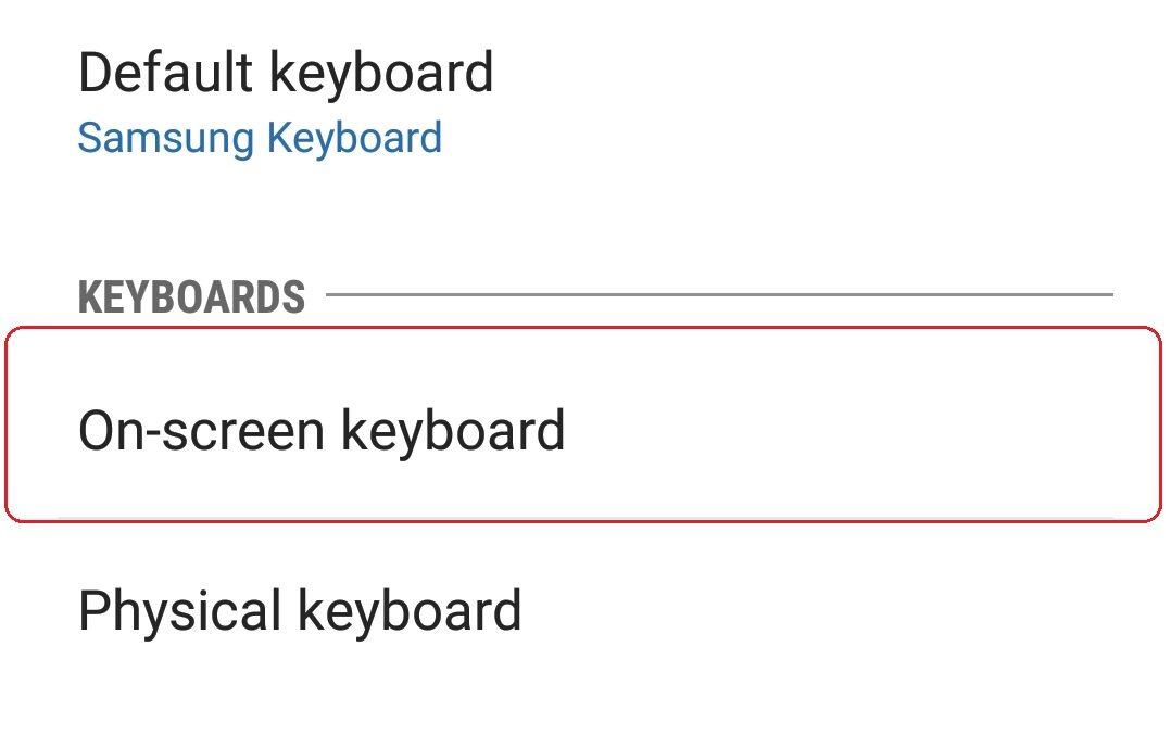 Điểm danh 9 phần mềm chuyển giọng nói thành văn bản trên Android cực hữu ích 19