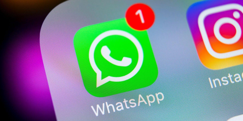 WhatsApp là gì mà lại có nhiều người dùng đến thế?
