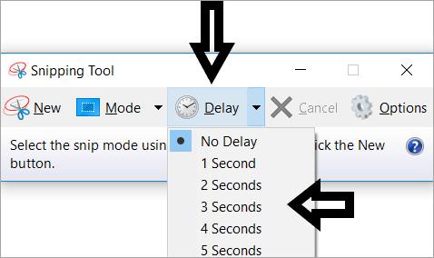 Hướng dẫn chụp màn hình máy tính Dell ngon lành cành đào không cần phần mềm