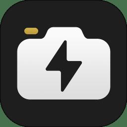 Làm gì để có clip TikTok triệu view? Tải app Trung edit TikTok chứ còn gì nữa
