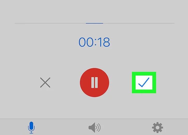 Cách lấy giọng chị Google trên điện thoại iPhone, iPad và Android 9