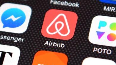 Airbnb là gì? Những điều cần biết trước khi trở thành khách hoặc chủ nhà