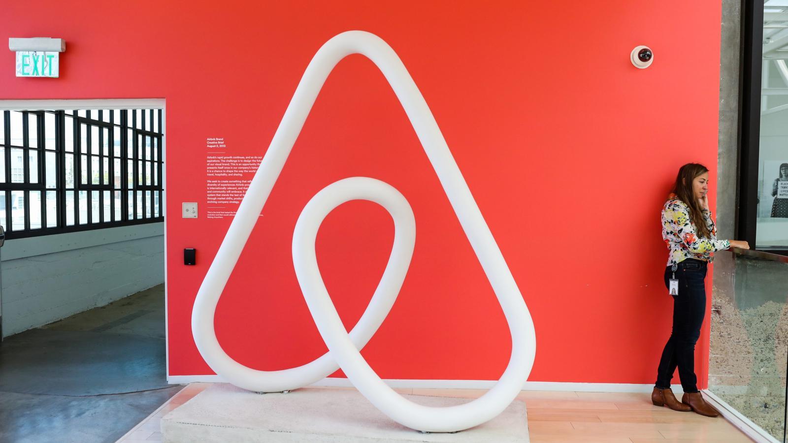 Airbnb là gì? Những điều cần biết trước khi trở thành khách hoặc chủ nhà 10