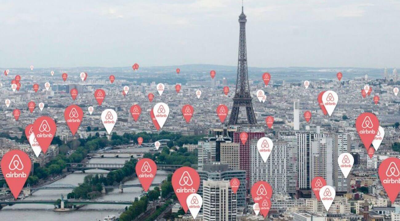 Airbnb là gì? Những điều cần biết trước khi trở thành khách hoặc chủ nhà 8