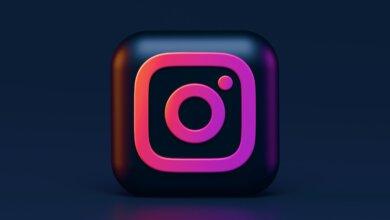 Cách xóa tài khoản Instagram trên điện thoại chắc ai đó sẽ cần 9