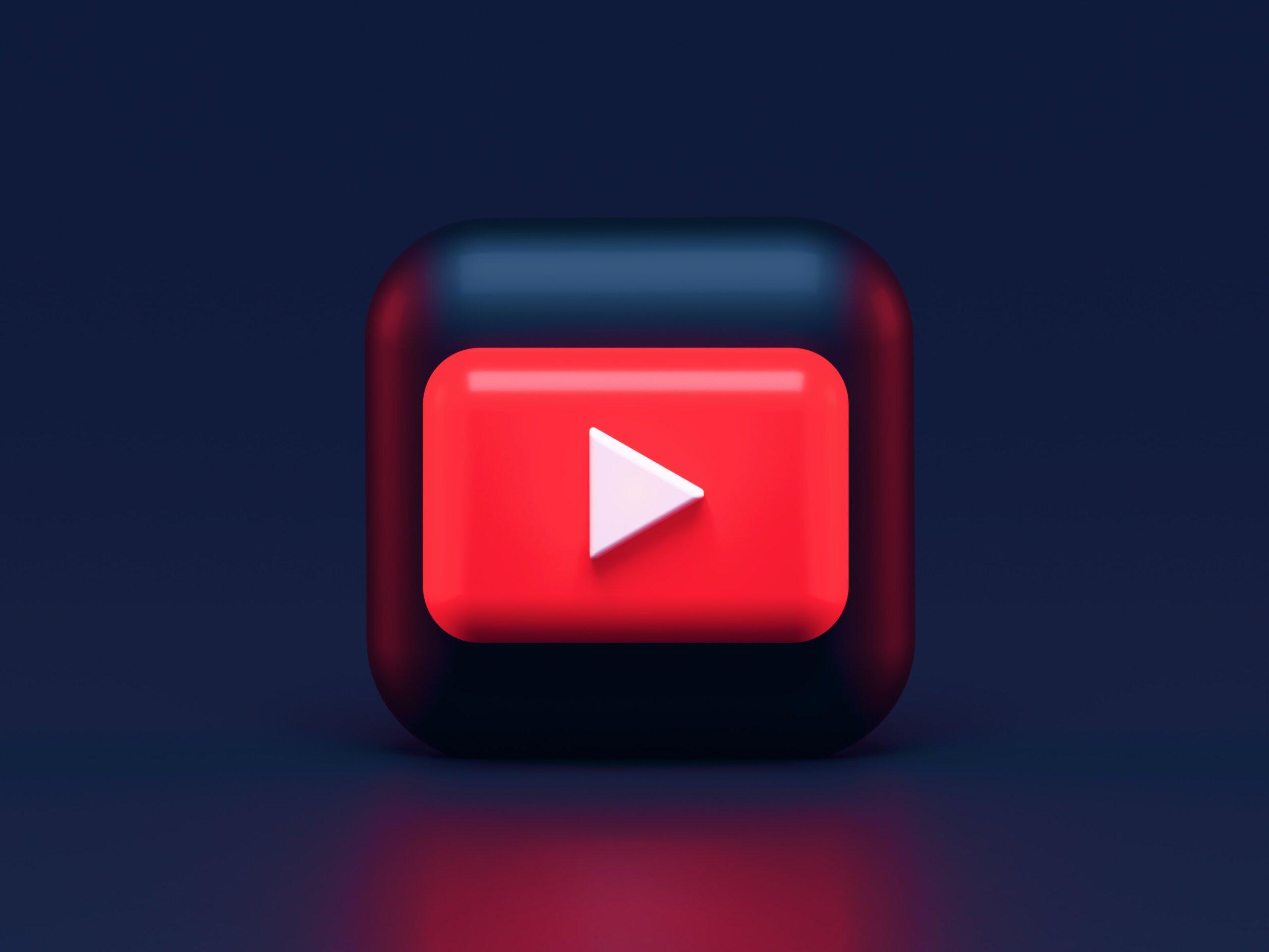 cách tải video youtube