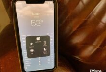 Cài nút home ảo cho iPhone: tiện còn hơn nút home thật 7