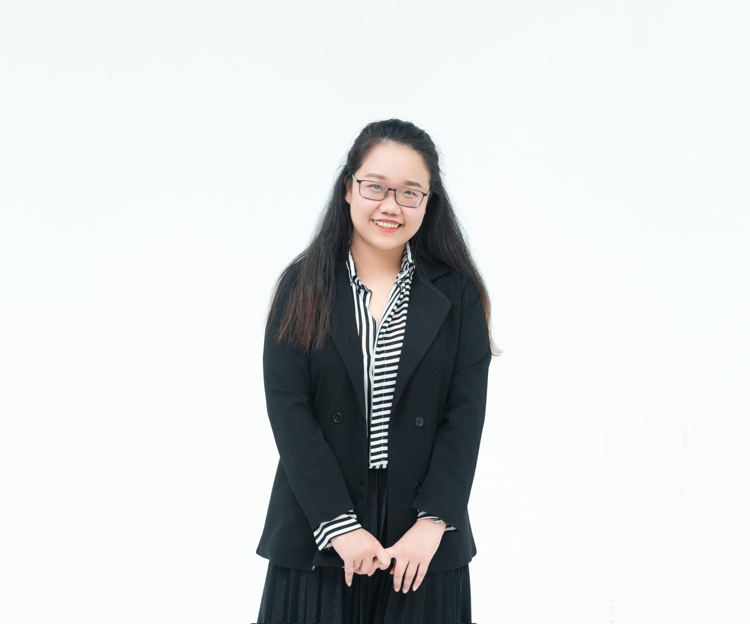 Nhi Hoang