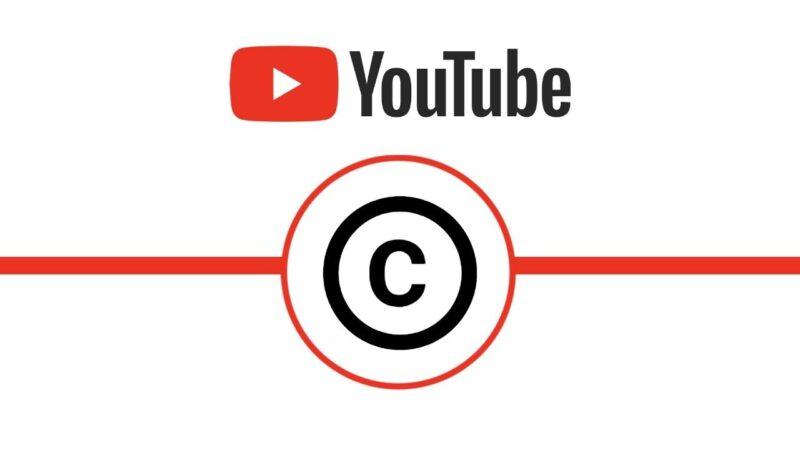 ban-quyen-video-tren-youtube