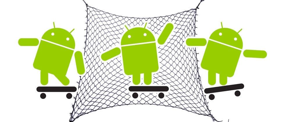 8 cách tối ưu máy sau khi root cho Android bạn nên biết 12