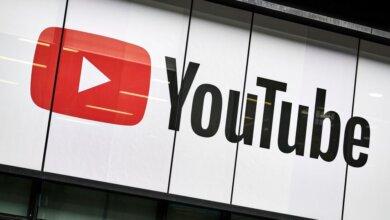 Cách up nhạc lên YouTube không vi phạm bản quyền để không nhận gậy oan uổng 12