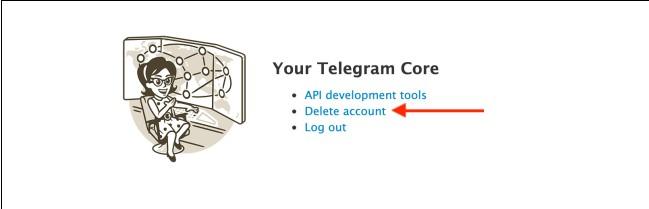 cach-xoa-tai-khoan-Telegram-05