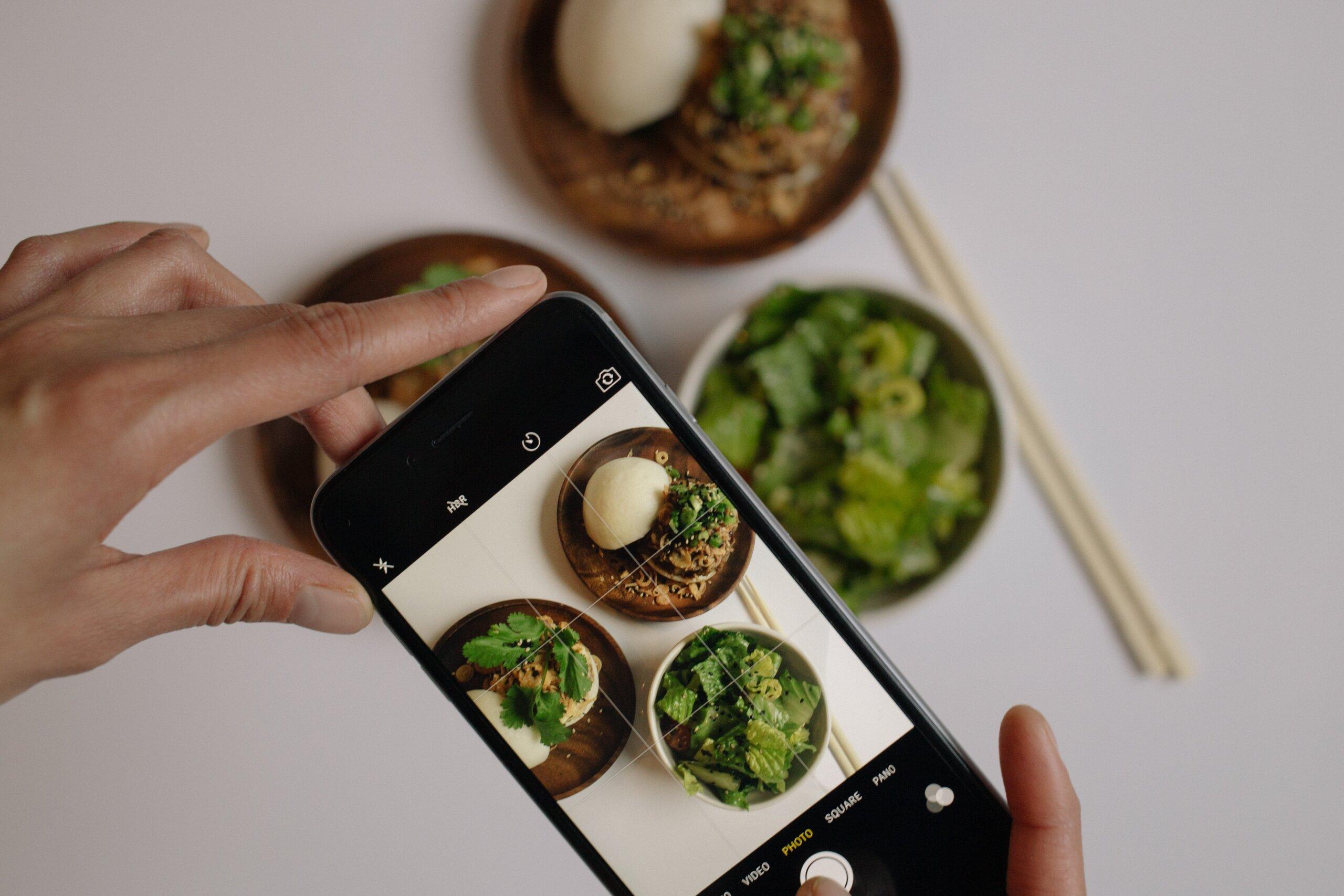 Bạn đã biết cách đăng ký Instagram bằng số điện thoại chưa? 2