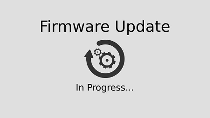 Firmware là gì? Điểm khác biệt giữa Firmware và Software bạn nên biết 5