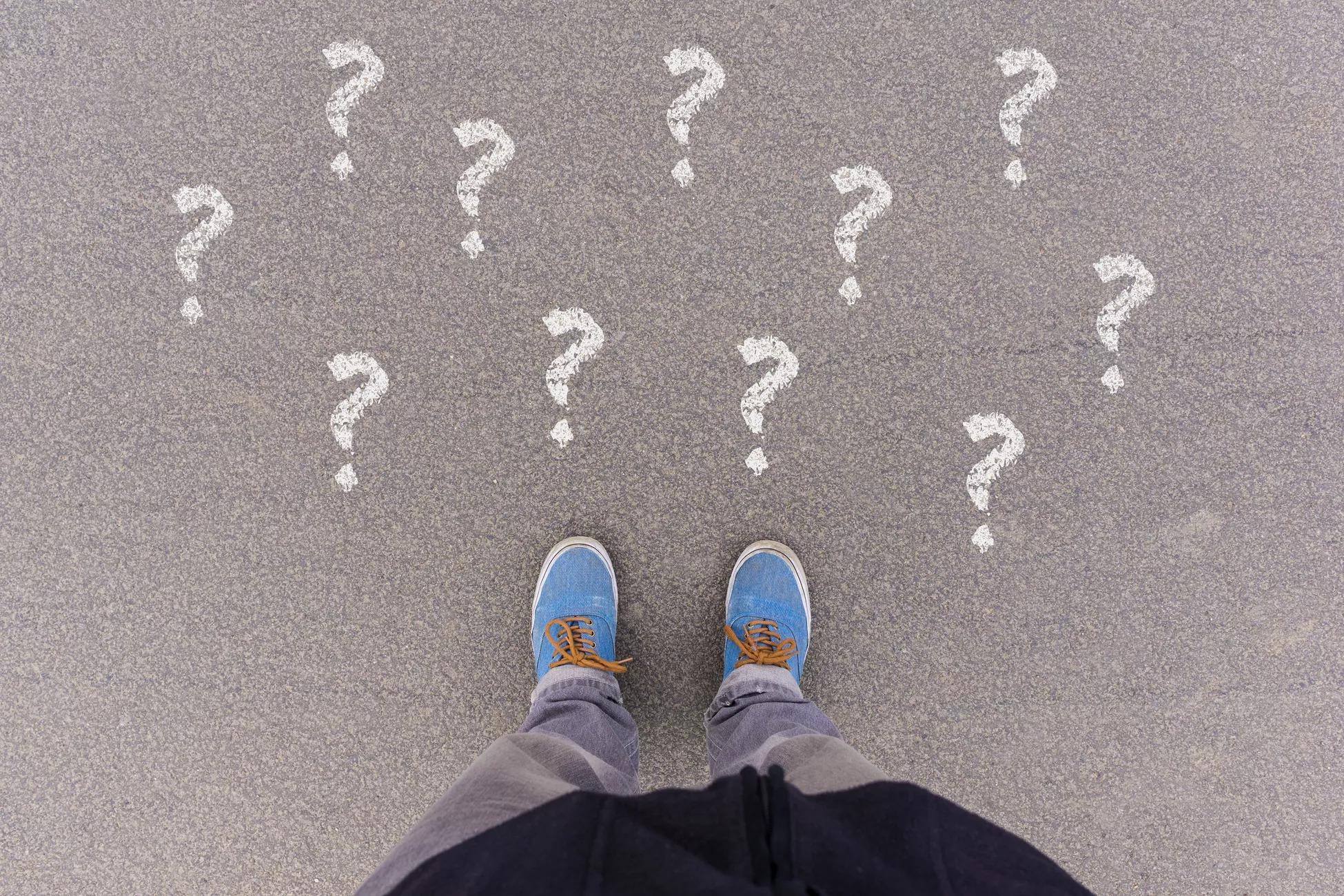 Microsoft Outlook là gì, tại sao mỗi người lại gọi nó một kiểu? 12