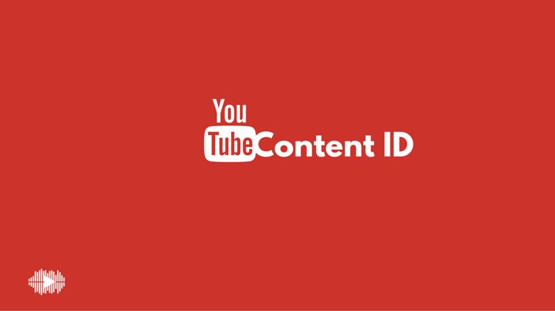 Đừng để mất video rồi mới hỏi cắt ghép video có vi phạm bản quyền không