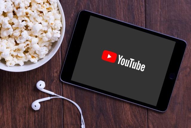 YouTube là gì mà người người nhà nhà cùng nhau xem mỗi ngày mà không chán? 13