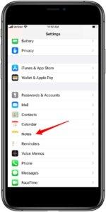Cách khoá ứng dụng bằng vân tay iOS trong 1 nốt nhạc 29